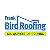 Frank Bird Roofing