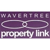 Wavertree Property Link